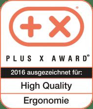 Auszeichnung für EquiCrown-active