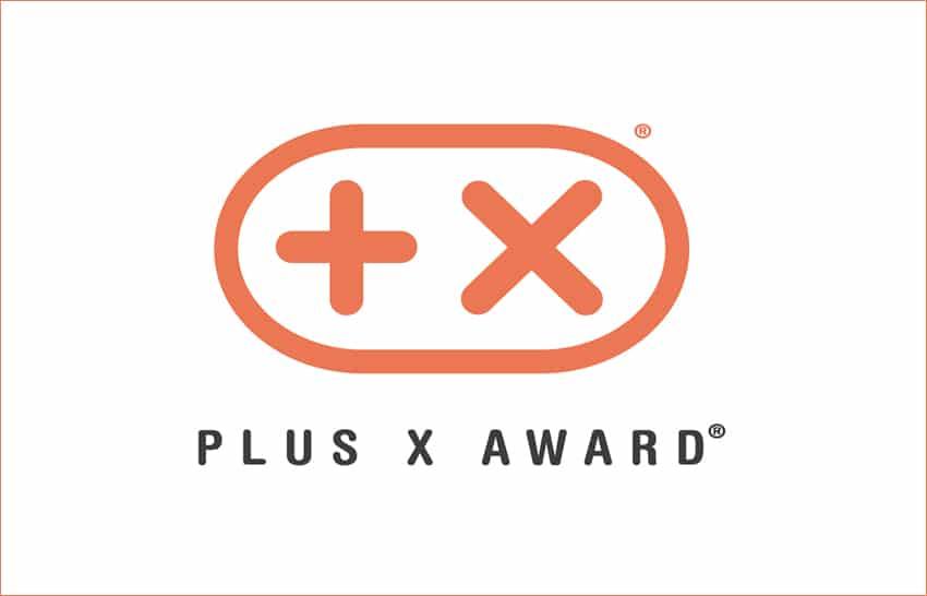 Plus-X-Award-20161