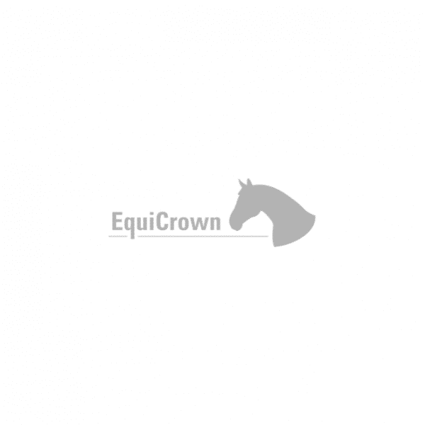 equicrown fit